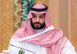 سرمایه گذاران عرب در حال انتقال سرمایه های خود از عربستان به سوئیس هستند
