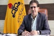 اجرای 12 هزار کیلومتر شبکه گازرسانی در استان کردستان