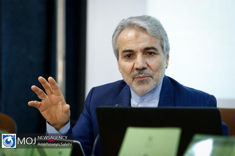 افتتاح باند رفت منطقه دو آزادراه تهران-شمال در اردیبهشت سال ۱۴۰۰