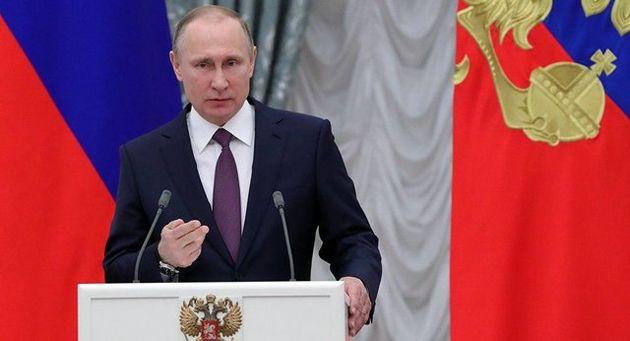 روسیه و ترکیه درباره مسائل کلیدی در سوریه توافق کردهاند