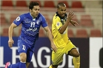 دلیل تغییر زمان بازی رقبای استقلال در لیگ قهرمانان آسیا دیدار بارسا با یووه بود!