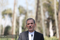 دولت اجازه نمیدهد زندگی میلیونها ایرانی از نوسانات ارزی آسیب ببیند