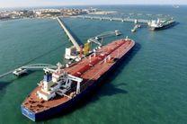 واردات یک گرید نفتی جدید آمریکا به ژاپن