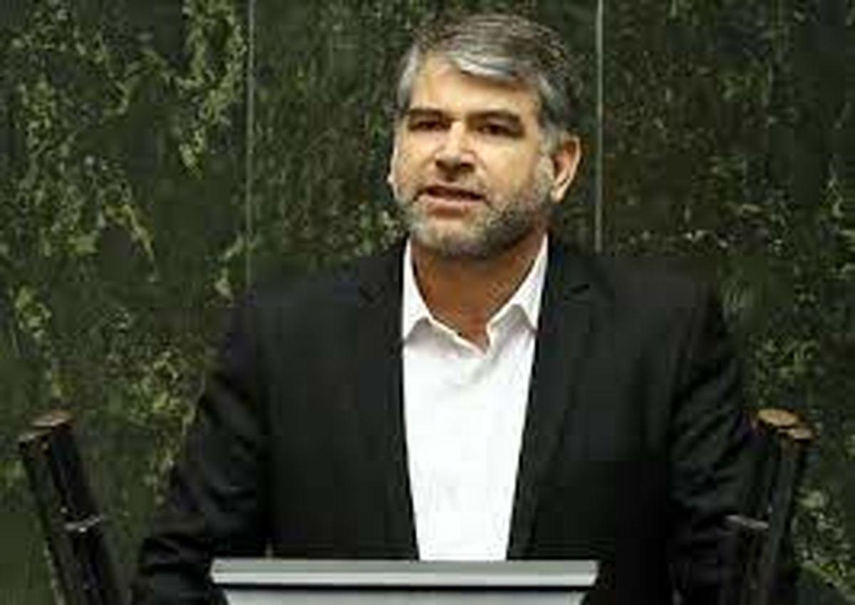وزیر جدید جهاد کشاورزی با تشکلهای صنفی بخش خصوصی تعامل کند