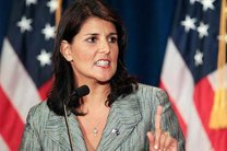 دولت آمریکا برای صلح خاورمیانه برنامه دارد