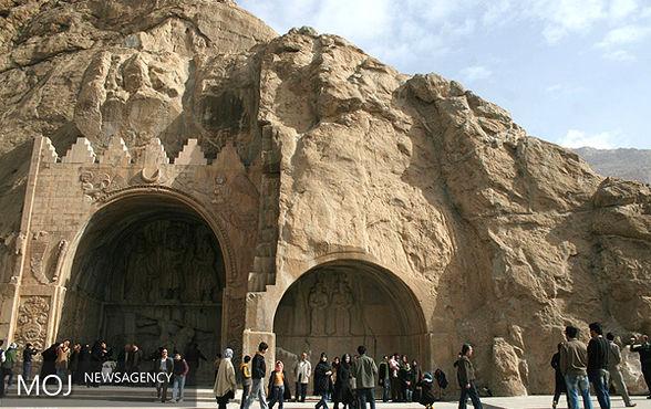کرمانشاه در آستانه ی تحقق یک آرزوی تاریخی