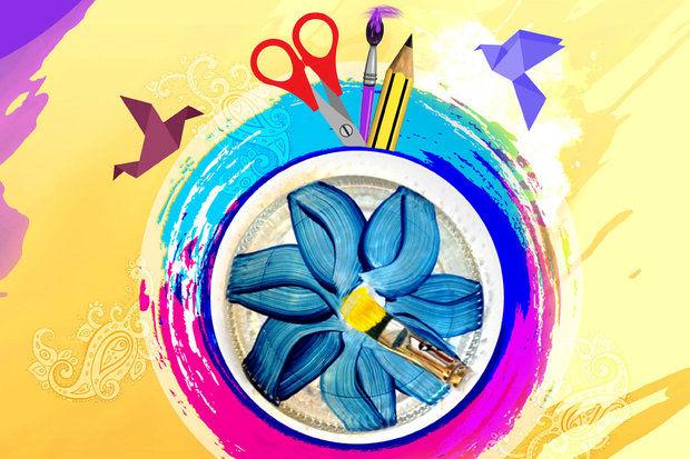 ثبت نام دومین جشنواره هنر و خلاقیت آغاز شد