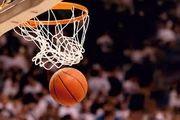 4 تیم به یک چهارم نهایی جام جهانی بسکتبال صعود کردند