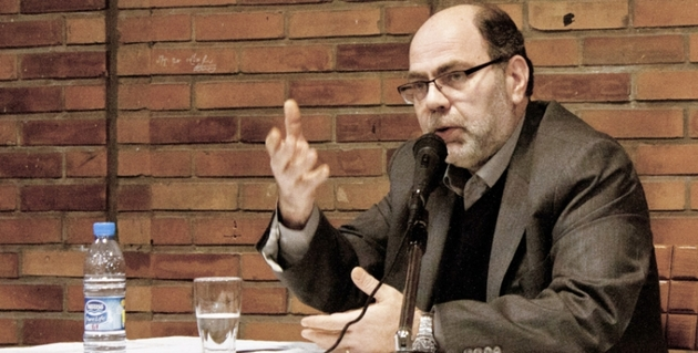 حقوق اقلیت های مذهبی در ایران رعایت می شود/ جنگ شود اقلیت های مذهبی در صف نخست هستند
