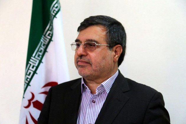 قدردانی استاندار هرمزگان از حضور حماسی مردم در راهپیمایی 22 بهمن