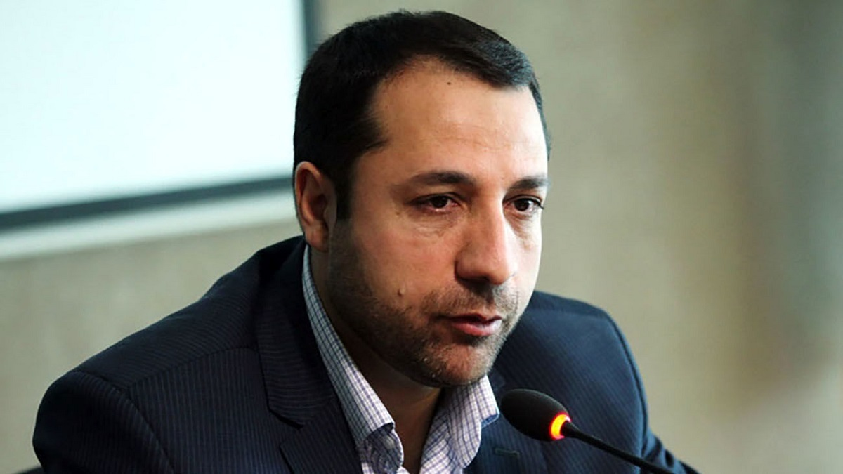 خروج اقتصاد ایران از رکود و حرکت به سمت بهبودی