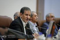 شرایط بین المللی خوبی برای گسترش همکاری های ایران با سایر کشورها وجود دارد