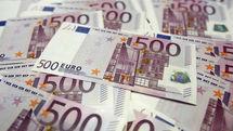 فرانسه 45 میلیارد یورو برای مقابله با پیامدهای کرونا اختصاص داد