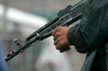 جزئیات حمله مسلحانه به ماموران در اهواز