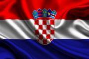 دولت کرواسی ترور شهید محسن فخری زاده را محکوم کرد