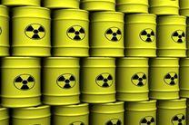 غرب درصدد پنهان کردن حقایق حمله شیمیایی در سوریه