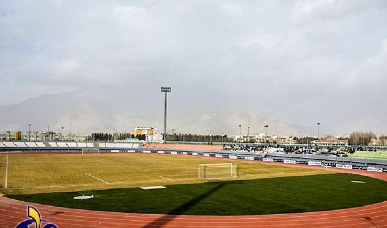 اختصاص ۶۷ میلیارد ریال برای بازسازی ۲ فضای ورزشی مازندران
