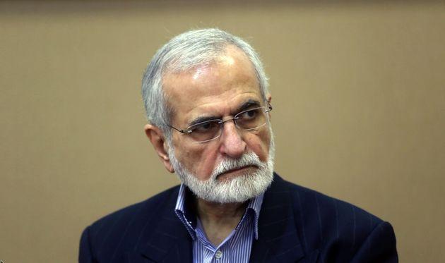 روابط ایران با چین و روسیه از اهمیت خاصی برخوردار است