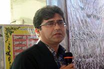 تا پایان سال جاری هفت طرح عمرانی در روستاهای بخش شاهو اجرا میشود