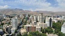 مسکن کابوس دهکهای متوسط به پایین ایران/مسئولان همچنان سکوت کردهاند!