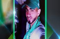 عملیات استشهادی جوان فلسطینی در اعتراض به تجاوز صهیونیست ها به قدس