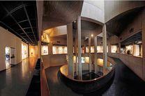 آثار گنجینه موزه دولتی و غیر قابل فروش هستند/نحوه خرید آثار هنری برای موزه هنرهای معاصر