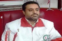 ۵ مصدوم در تصادف سواری رانا با سمند / واژگونی خودروی ۴۰۵ در خوزستان ۳ مصدوم برجا گذاشت
