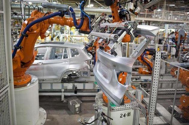 سرنوشت قراردادهای خودرویی پس از عهدشکنی آمریکا در برجام
