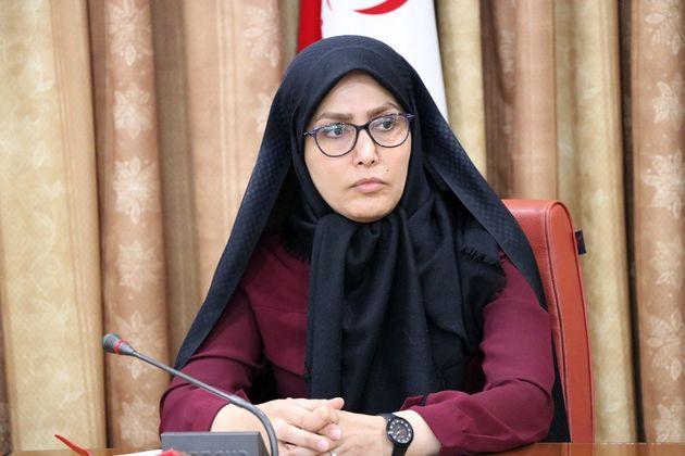 سرپرست ادارهکل امور اجتماعی و فرهنگی استانداری گیلان تاکد کرد؛ لزوم توجه جدی به آسیبهای ناشی از فضای مجازی