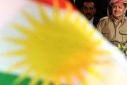لزوم توجه سران اقلیم کردستان عراق به بحران آفرینی غرب