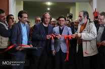 افتتاح هفتمین همایش ۱۰ روز با عکاسان ایران