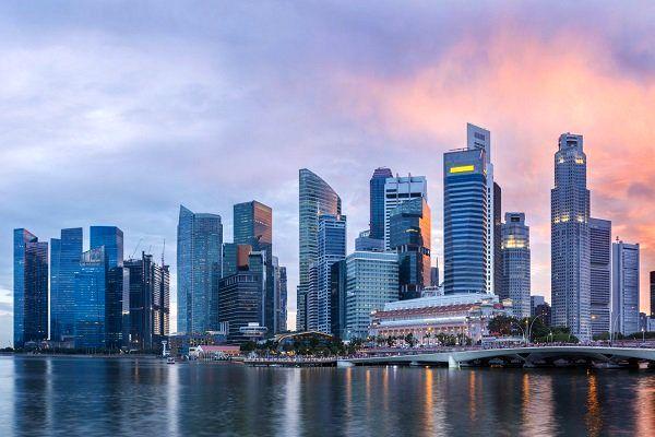 ورود خودرو به سنگاپور ممنوع شد