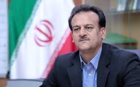 ساخت تجهیزات نفت و گاز بیشترین مزیت ظرفیت ورود سرمایه گذران به حوزه صنعت در خوزستان