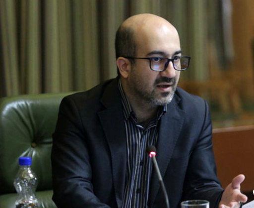 شهرداری تهران باید زمینه استفاده از انرژیهای تجدیدپذیر را فراهم کند