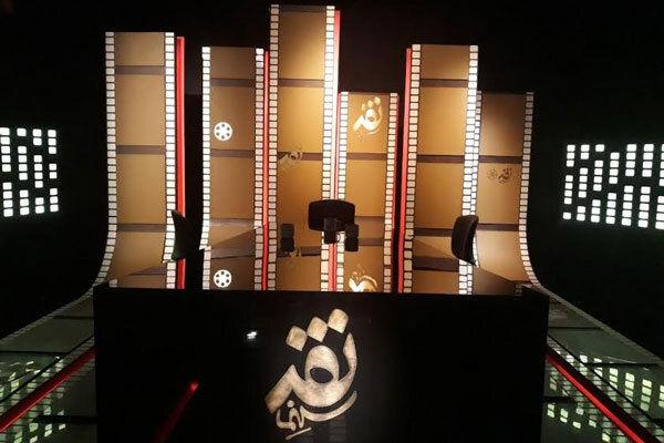 بررسی سینمای بحران در برنامه نقد سینما
