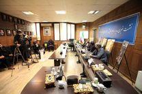 ویژهبرنامههای نوروزی رادیو نمایش از زبان سوهانی/جایگاه خاص طنز سیاسی در رسانه ملی