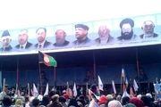 جزییات تیراندازی در مراسمی در کابل / ۲۳ نفر کشته شدند