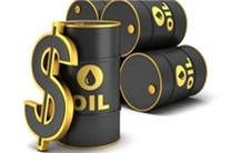 افت بهای نفت به زیر 49 دلار