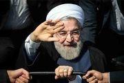 تغییری در سفر رئیس جمهوری به کرمانشاه انجام نشده است