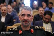 نیروهای مسلح ۴۰ هفته را برای بیان ناگفته های دفاع مقدس اختصاص داده اند