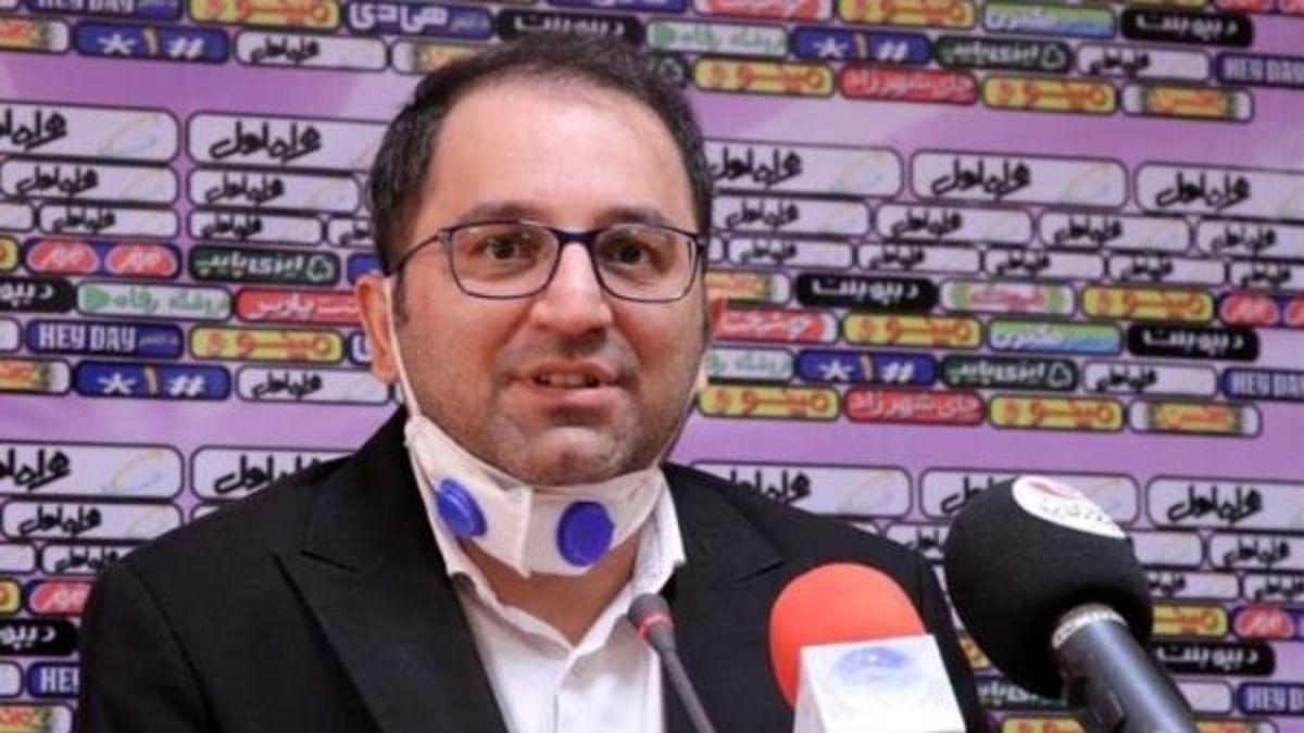 مسابقات انتخابی جام جهانی ۲۰۲۲ قطر به جای فروردین در خرداد برگزار می شود