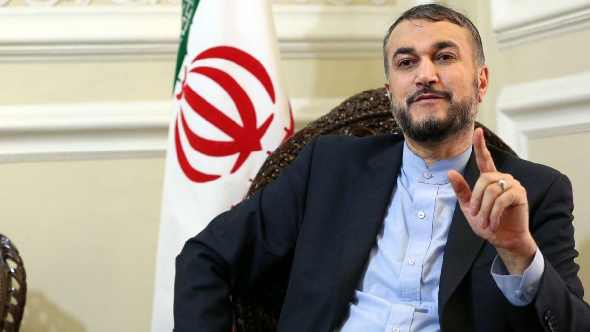 تروئیکای اروپا به جای عمل به تعهدات خود، خواهان همکاری ایران با IAEA شده است