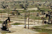 ادعای افزایش ۱۰ میلیارد بشکهای ذخایر نفت عراق