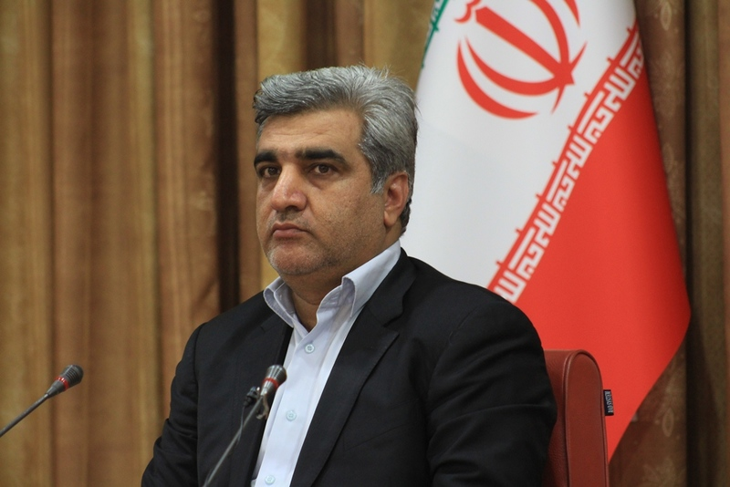 سوت قطار در گیلان هفته آینده شنیده می شود/افتتاح راه آهن رشت - قزوین با حضور رئیس جمهور