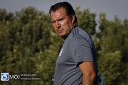 رای پرونده شکایت ویلموتس از فدراسیون فوتبال صادر شد