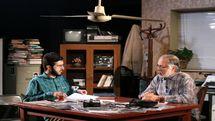 بررسی رفتار سیاسی سازمان مجاهدین خلق در برنامه سرچشمه