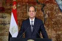 بهار عربی یک و نیم میلیون تن را به کام مرگ فرستاد
