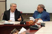 تداوم همکاری سازمان میراث فرهنگی، صنایع دستی وگردشگری با شبکه دو