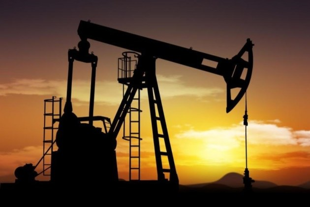 افزایش تولید نفت شیل برای هشتمین ماه متوالی