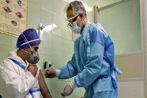مسئولان همچنان در حال دعوا و تناقض گویی، شهروندان در یک قدمی مرگ! / ایران هفتمین کشور از لحاظ بالاترین آمار فوتی ها!